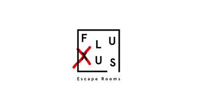 Fluxus Escape Rooms
